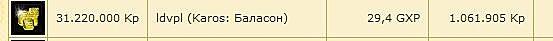 Скриншот Карос: Начало #255432