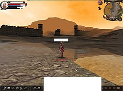 karos-screenshot-20140921-1024x768-5113370590.jpg