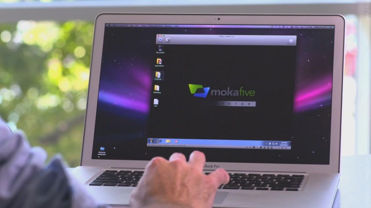 Игра в 2+ окна без расширенного аккаута (VMware Workstation)