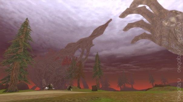 Скриншот Aika 2 #440882