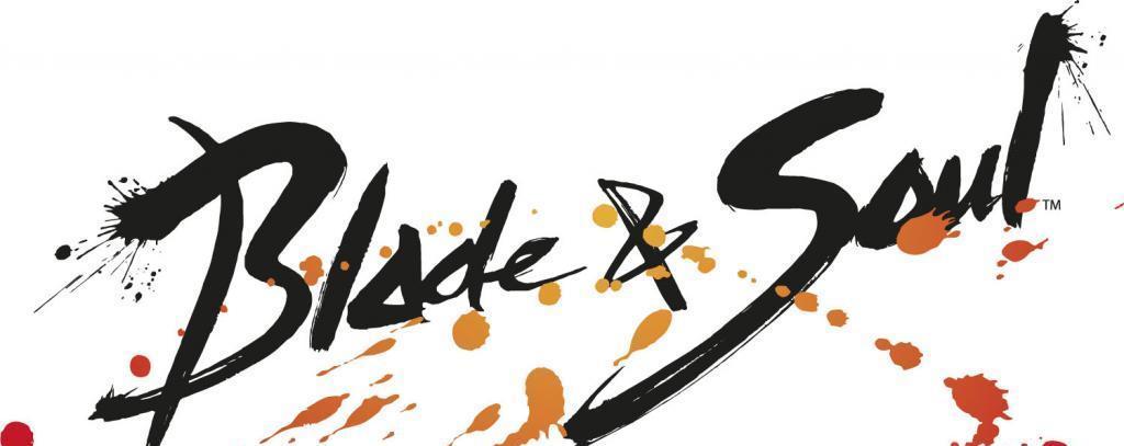 Появилось тизер-изображение нового рейда в Blade & Soul