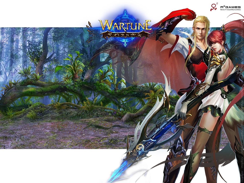 Обои devil, powerful, rock, girl, vampire, oni, battlefield, blood, blade, wing, sword, combat. Разное foto 17