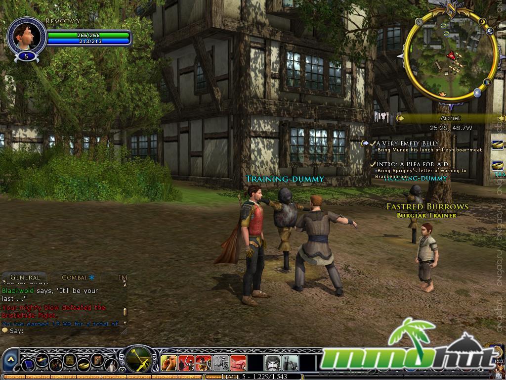 29 августа начнется первый сезон в Diablo III