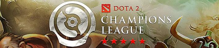 Во втором сезоне D2CL будет три команды из России