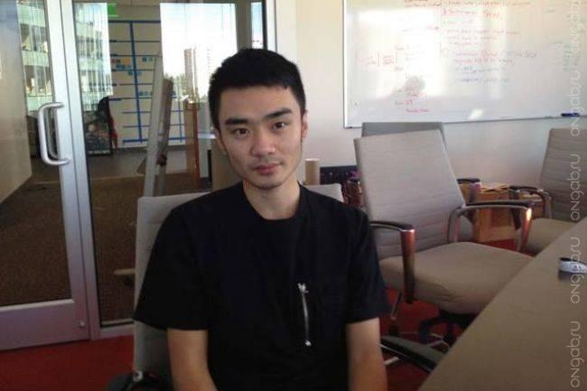 Xiao8 завершает свою карьеру