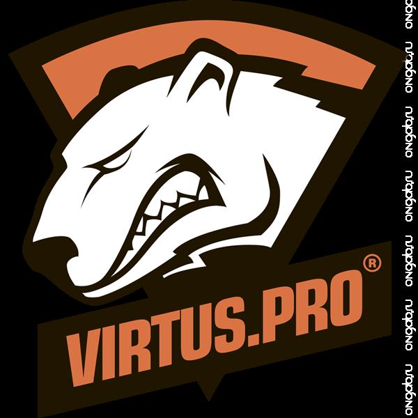 Информация по поводу решафлов в Virtus.Pro
