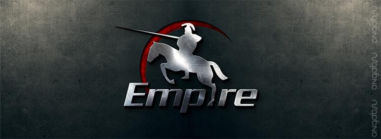 Team Empire потеряли Mag, SoNNeikO заместит ушедшего игрока