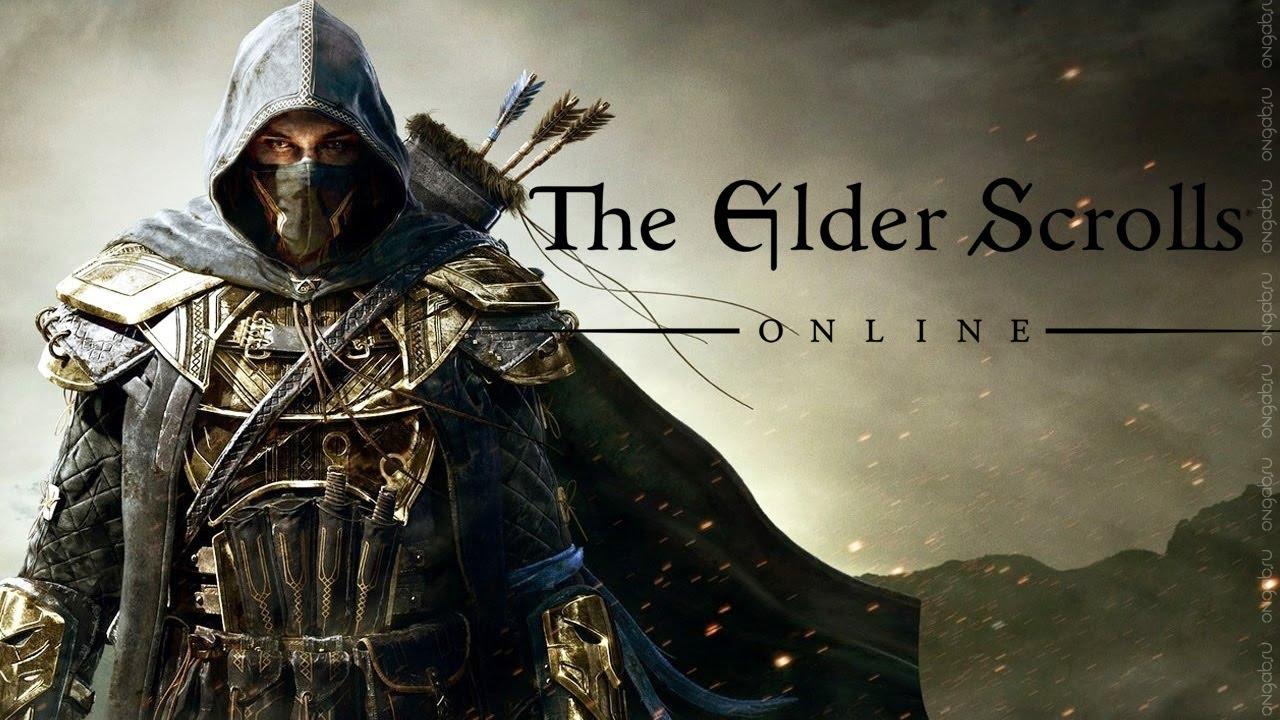 «Прощание с подпиской» в The Elder Scrolls Online