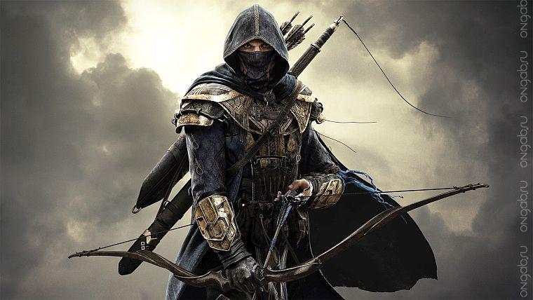 The Elder Scrolls Online – информация из официального гайда по системе правосудия в 1.6