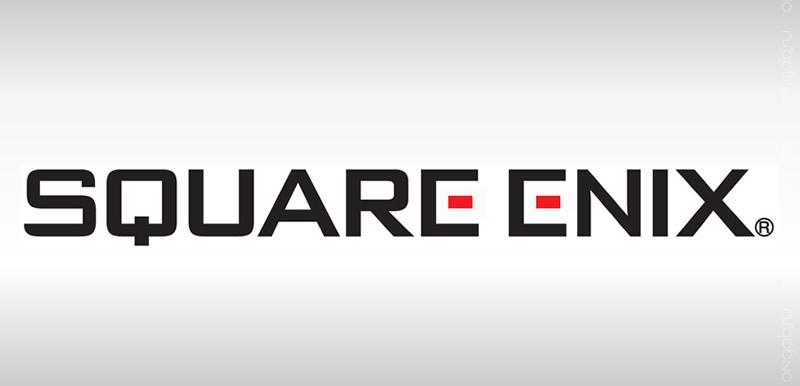 Square Enix планирует выходить на новые рынки