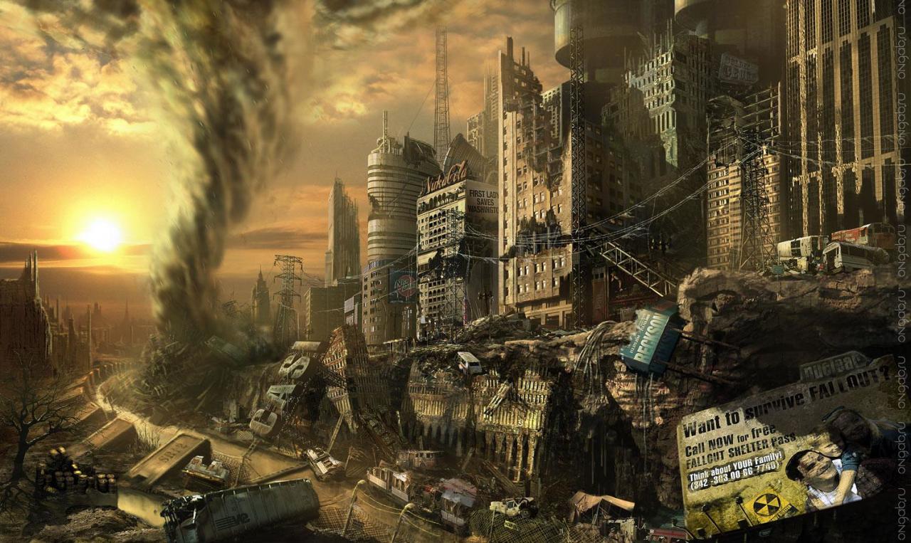 Игра обошла GTA V по количеству игроков в Steam