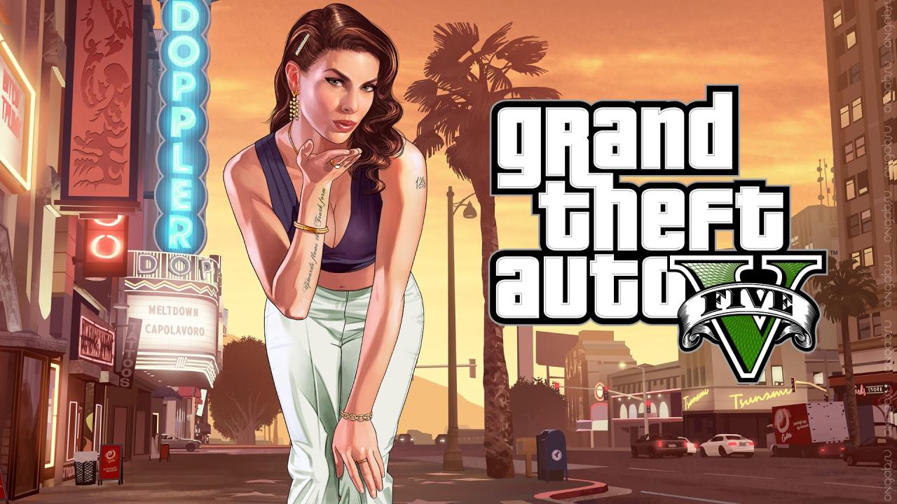 Суммарные продажи игры составили 220 млн. копий