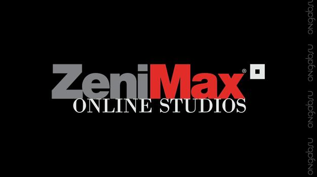 The Elder Scrolls Online - Увольнения в ZeniMax Online Studios
