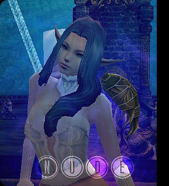 Скриншот Карос: Начало #282052