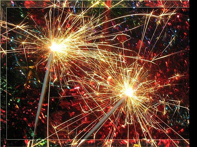 Новогодние рейты 31 декабря!