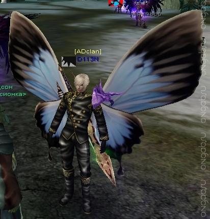Скриншот Карос: Начало. без названия