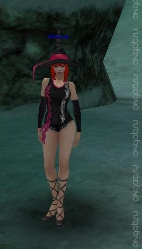 Скриншот Карос: Начало #428306