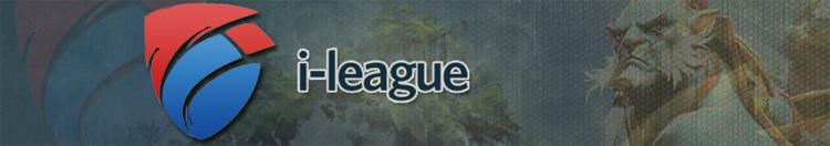 i-League: VG разносят TongFu.OB в пух и прах
