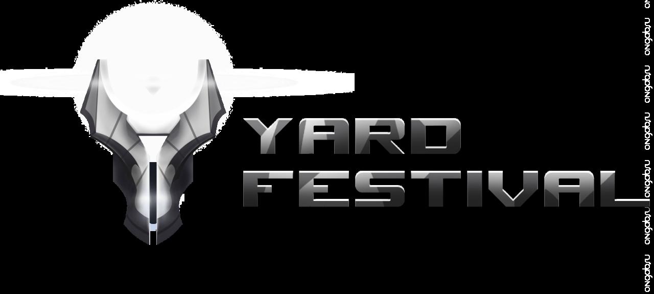 YardRed Festival стартует сегодня