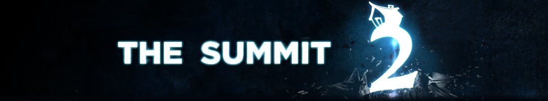 The Summit 2: Rave и FD заменят Mineski и MSI.EvoGT