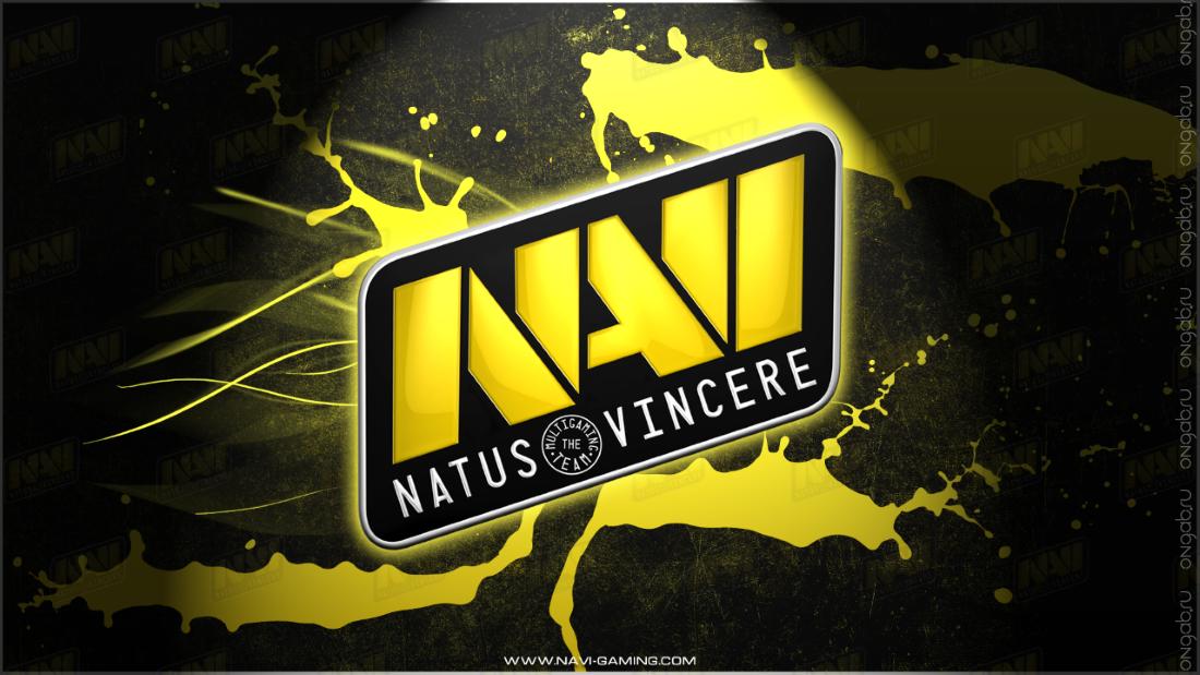 An eSports Phenomenon - документальный фильм от Natus Vincere