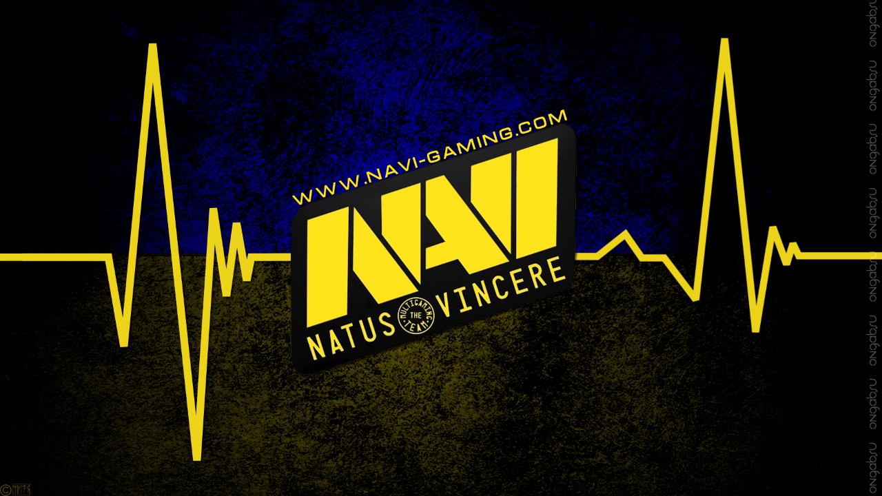 Ожидаемые перемены в составе Natus Vincere