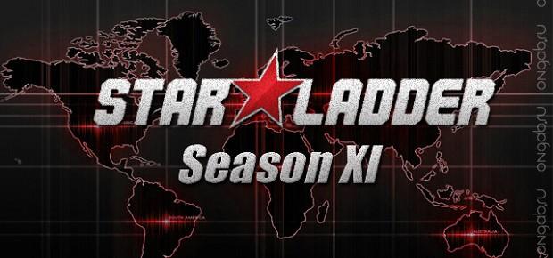 StarLadder 11 EU: определена четвёрка лучших команд, Secret Team выбывают