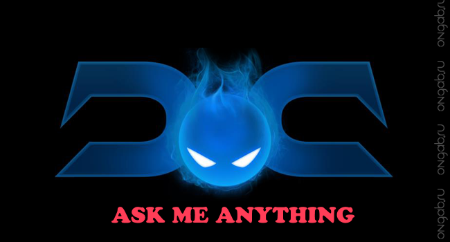 AskMeAnything: SUNSfan и syndereN