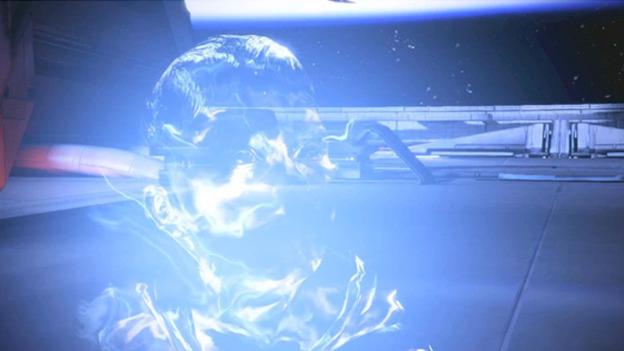 Катализатор - главный врун Галактики?
