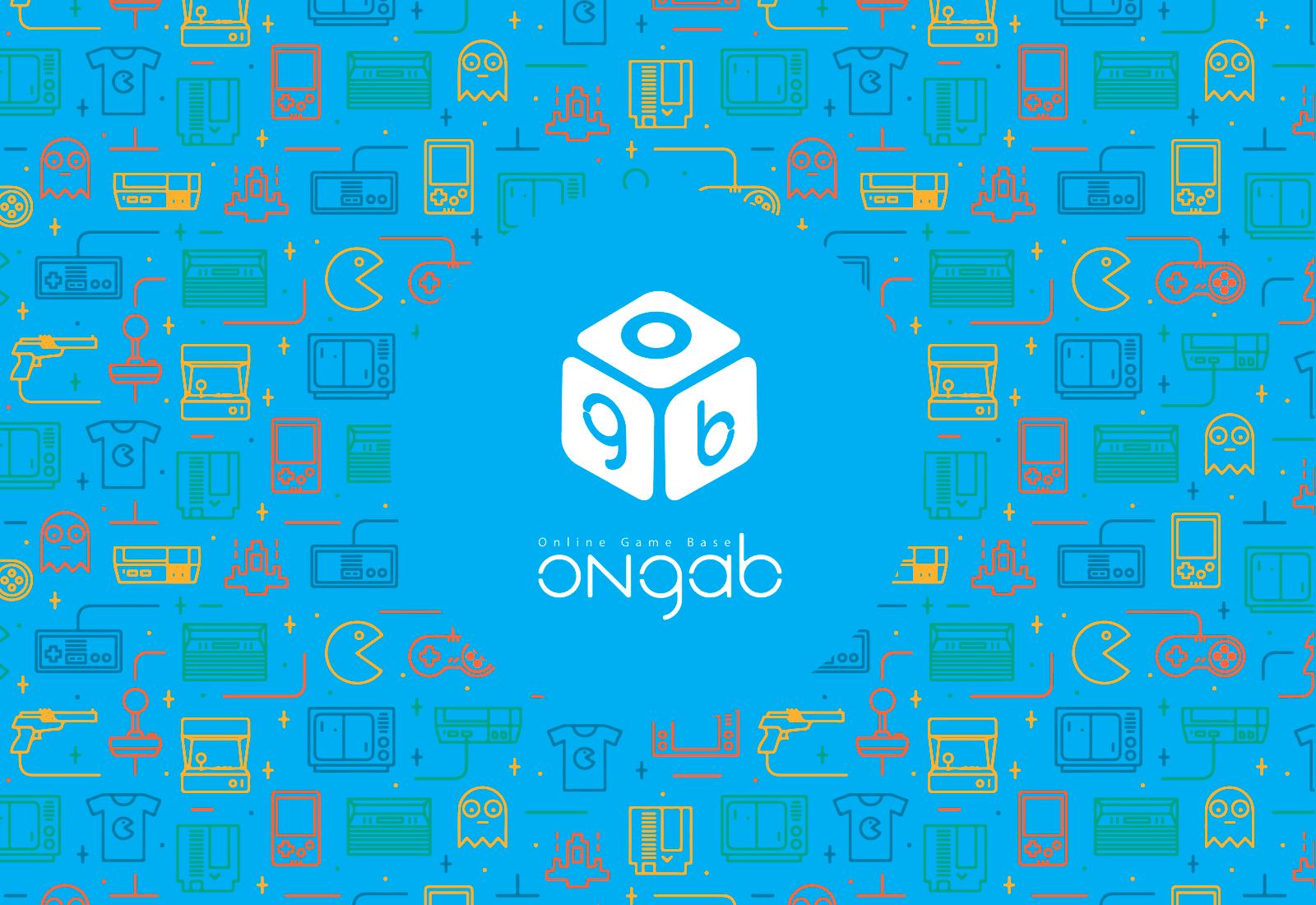 Руководство для Ongab.ru