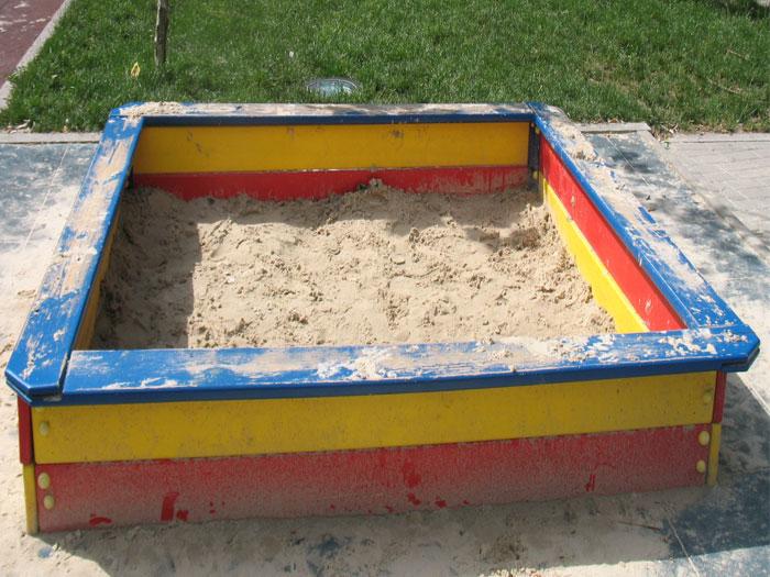 Запуск Karos в 2+ окна (Sandboxie)