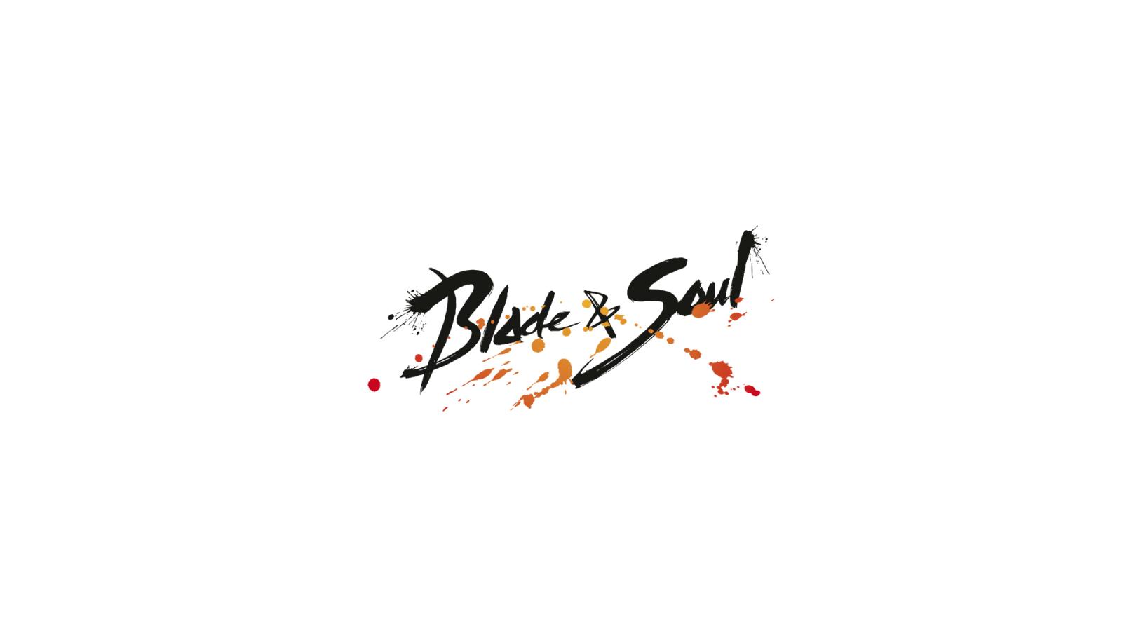 Blade & Soul - ремесла (крафт) - гайд-обзор