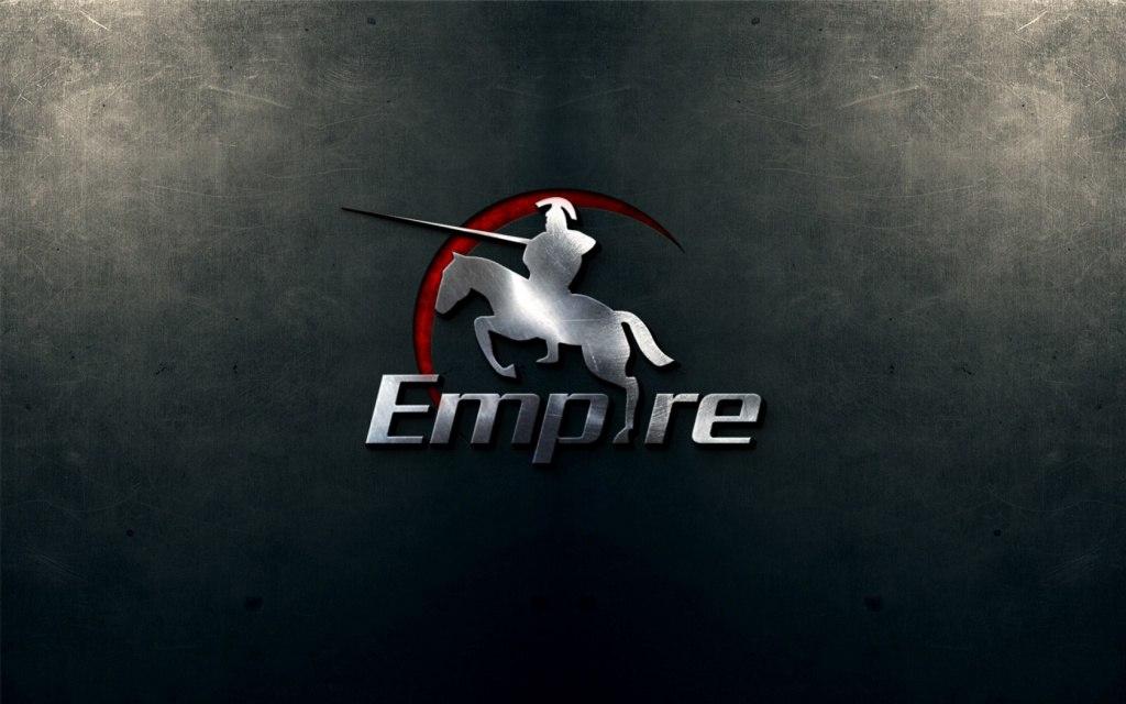 Team Empire - [История команд #1]