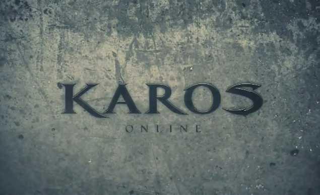 5-ий день возвращения в Карос...