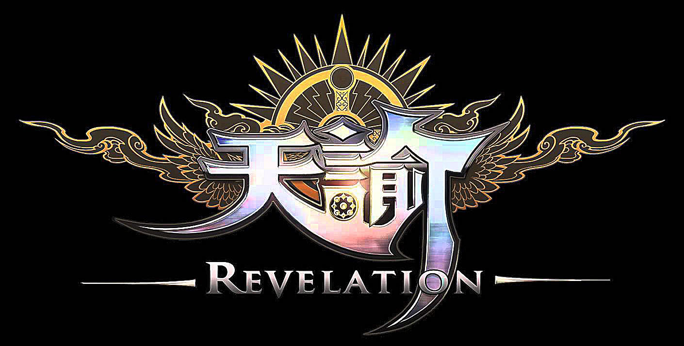 Revelation Online — автоматическая прокачка ультмейта