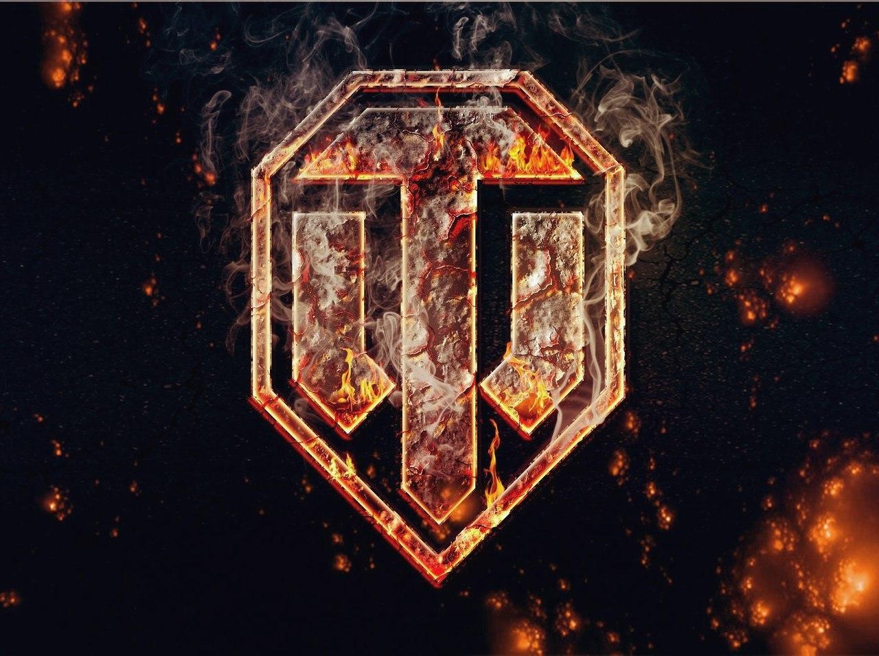 World of Tanks_Прокачка аккаунтов
