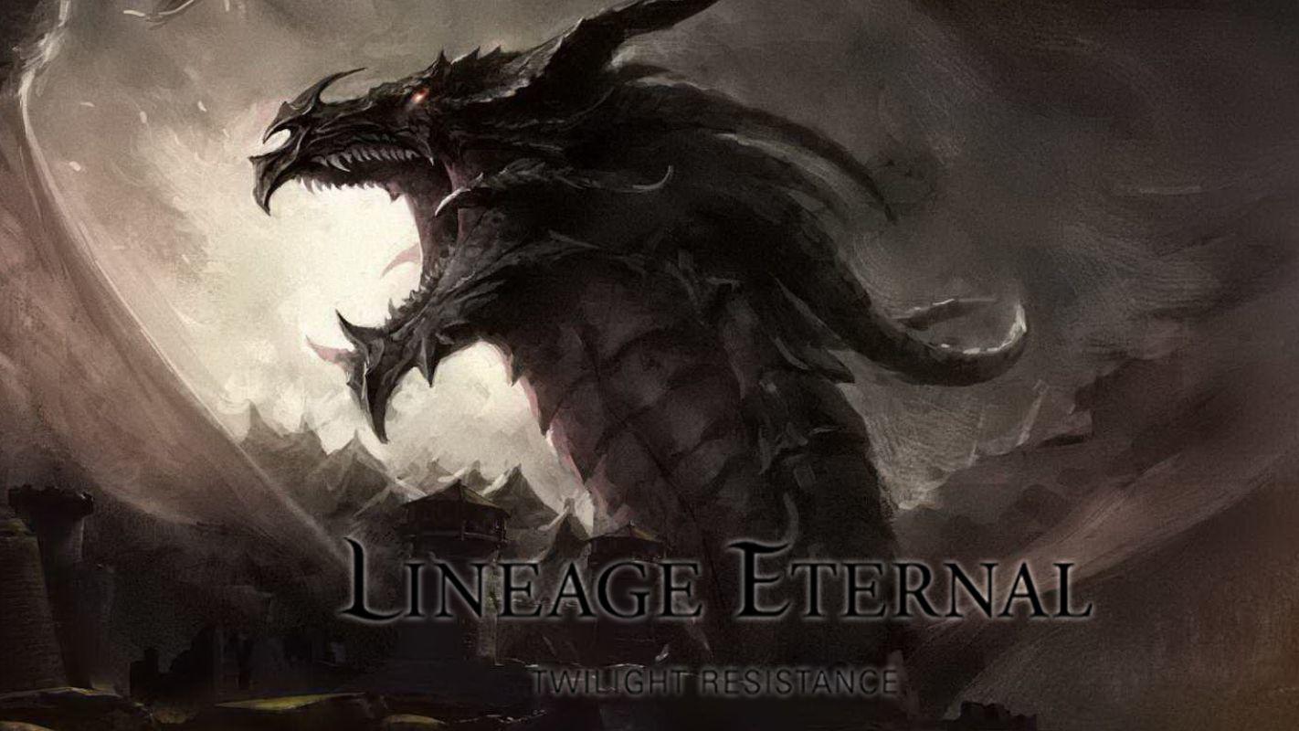 Lineage 3 Eternal - новая линейка, дата выхода в России, обзор, требования