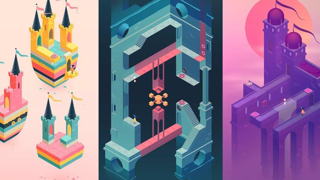 Лучшие новые игры на Android и iOS в середине июня 2017