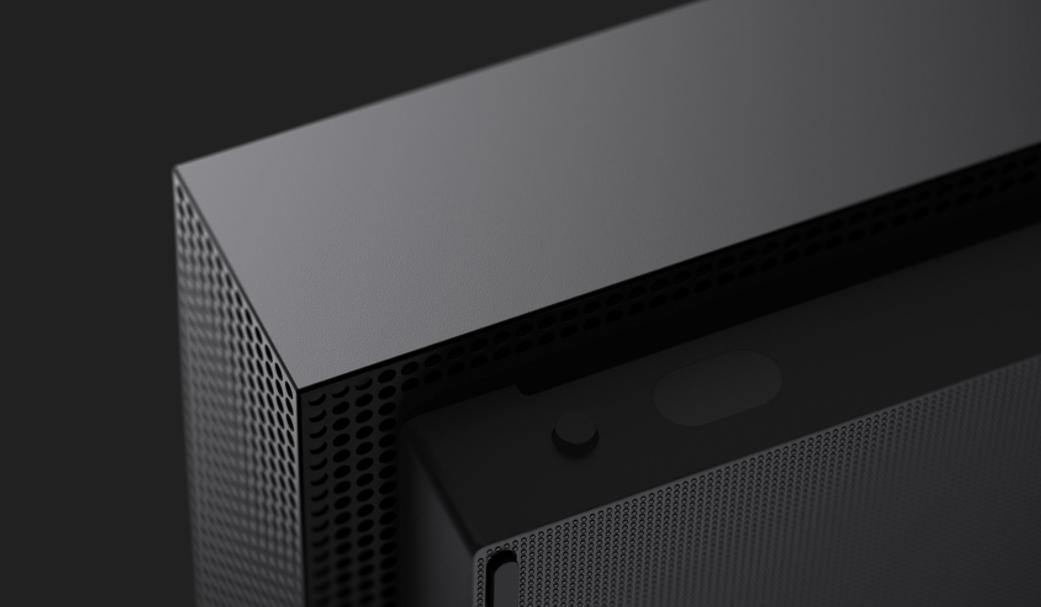 «Мы счастливы, поскольку это приведёт к развитию индустрии»: Ubisoft рассказала о Xbox One X