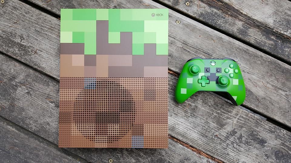 Дорогое удовольствие: Митч Уоллес о новой Xbox One