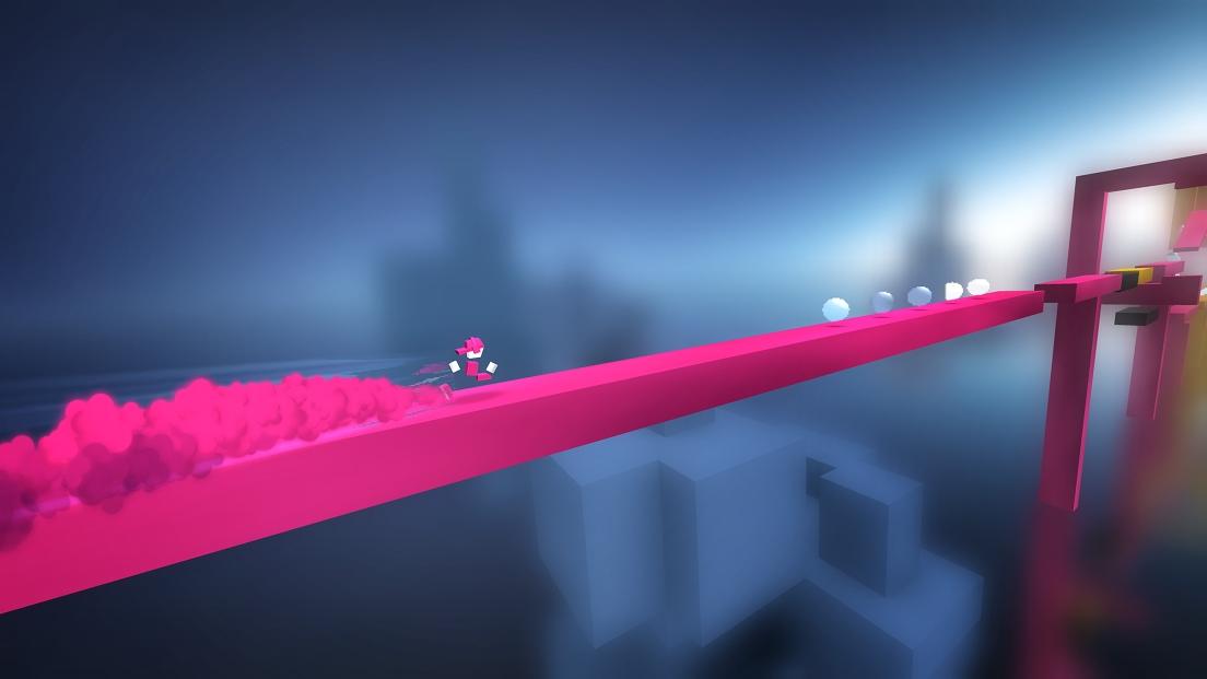 Всё для всех: Noodlecake Games устроила распродажу и объединилась с Hatch