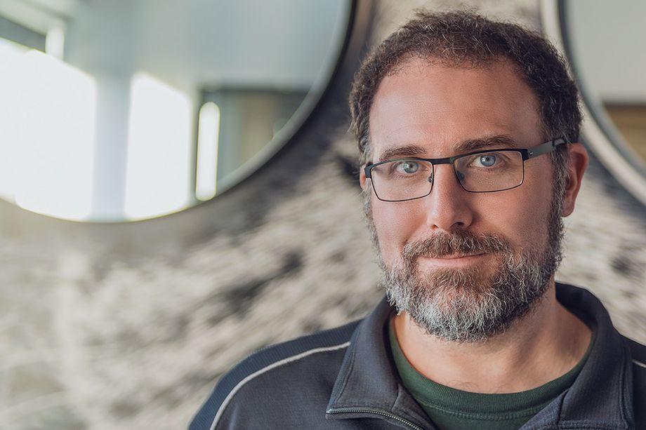 О драконах и ассасинах: создатель Dragon Age присоединился к Ubisoft Quebec