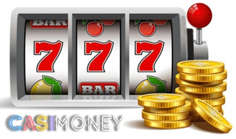 Социальная азартная игра