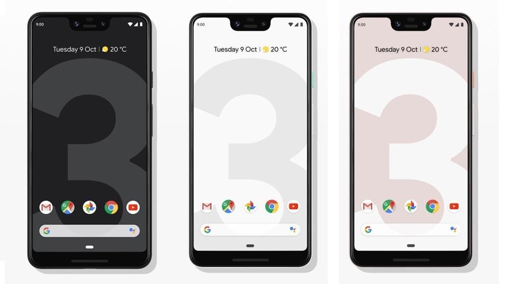 Управление жестами, улучшенный ИИ и многое другое: обзор Google Pixel 4 и 4XL
