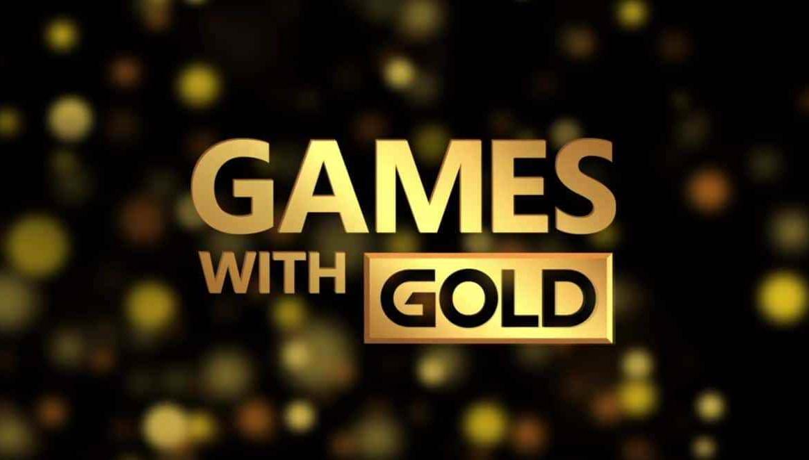 Чистое золото: как изменился Xbox Live в 2019 году