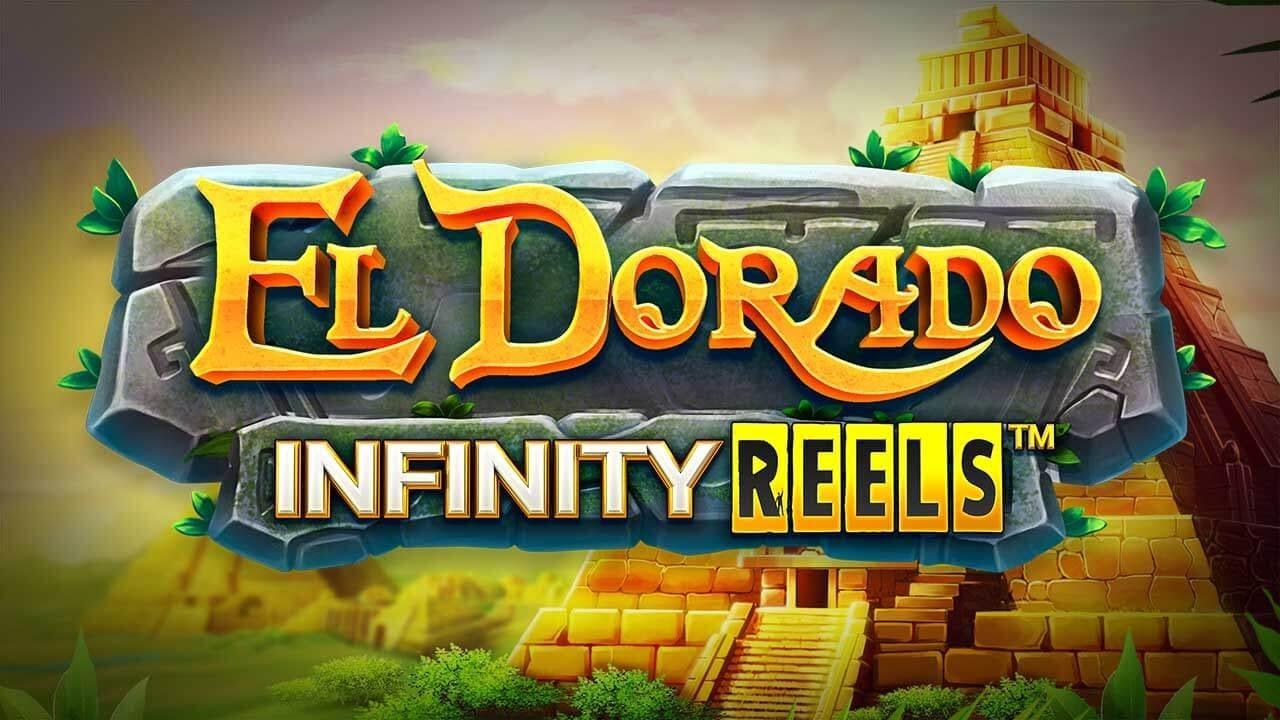 Город золота: краткий обзор El Dorado Infinity Reels