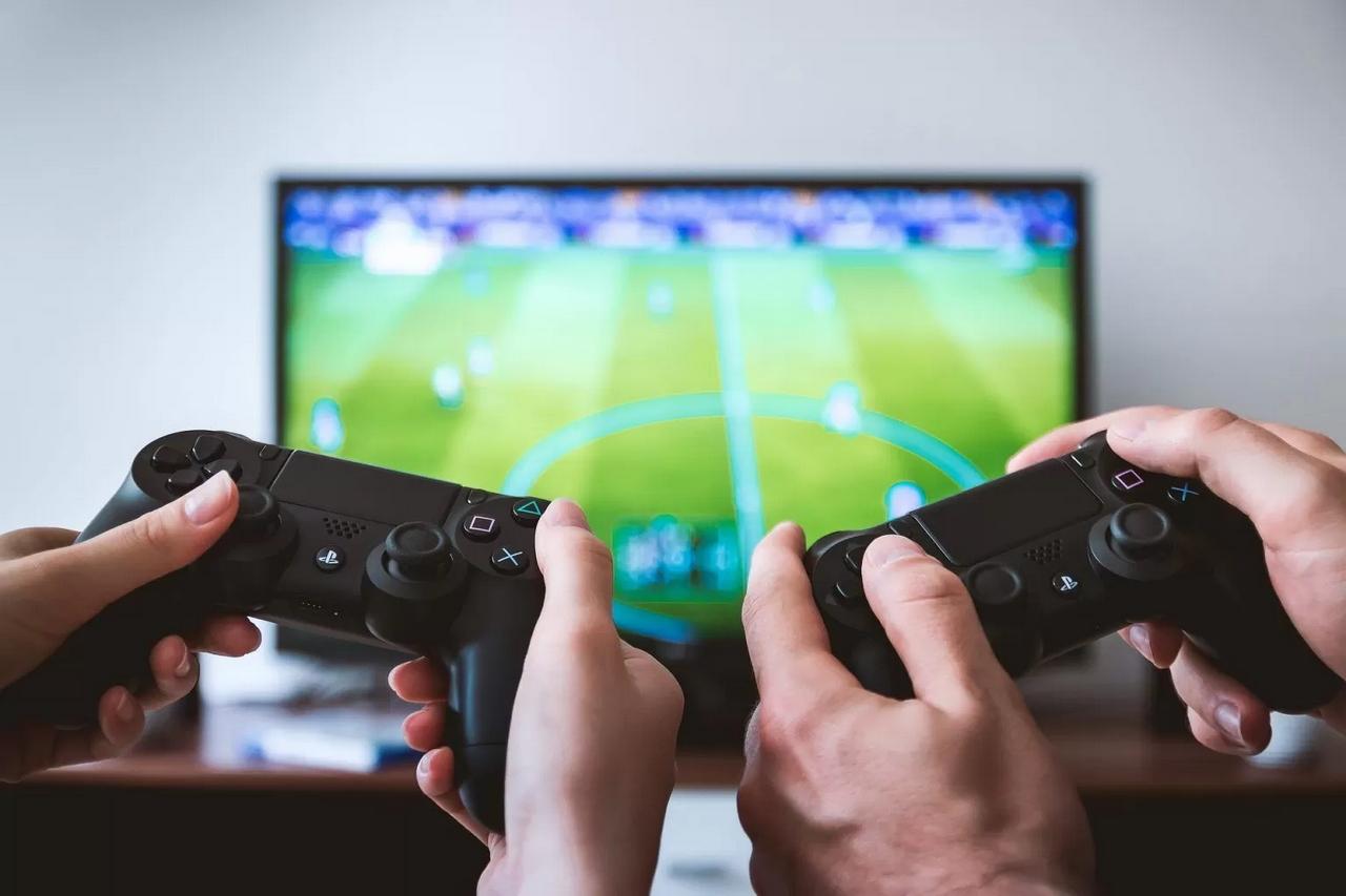 Ради музыки и зрелищ: топ-3 лучших игровых телевизора весны 2020 года
