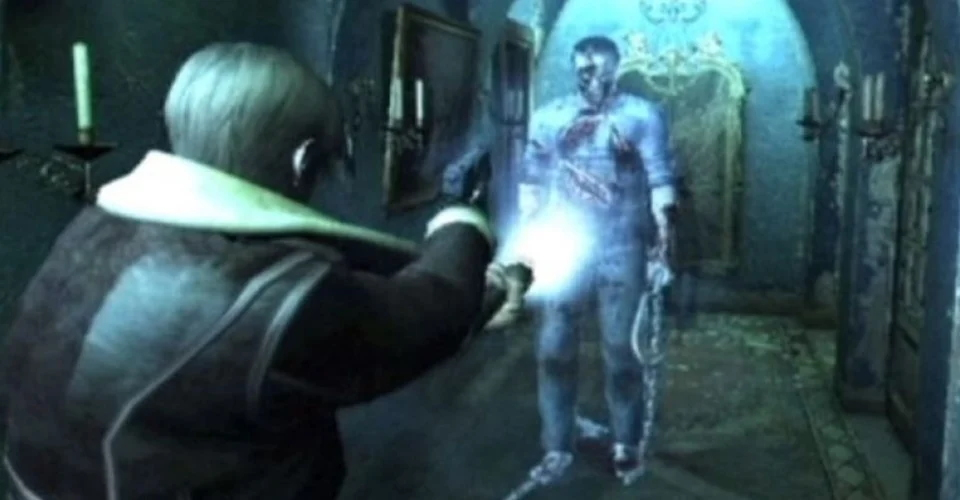 Настоящий кошмар: в сеть «утекла» информация о дизайне монстров из Resident Evil 8
