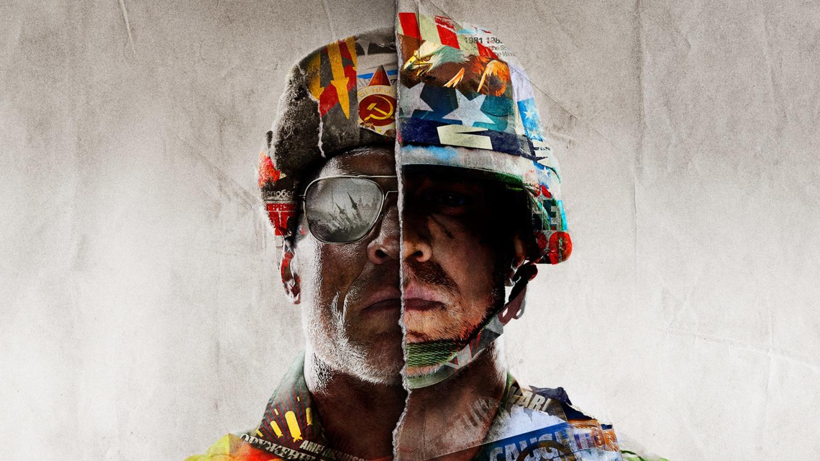 Появилась информация о предзаказе Call of Duty: Black Ops — Cold War