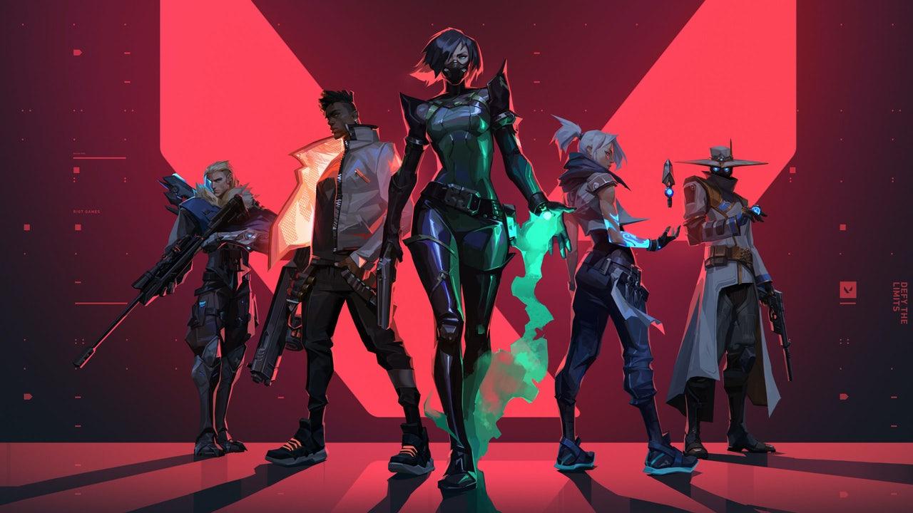 Против общего врага: Riot Games и Bungie объединились в борьбе с читерами